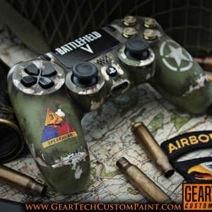 Battlefield 5 Allied 2